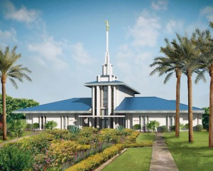 mormon-temple-Papeete-Tahiti2