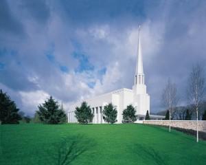 mormon-temple-Preston-England