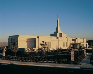 mormon-temple-Reno-Nevada2
