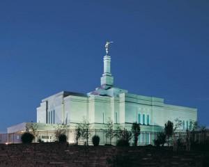 mormon-temple-Snowflake-arizona2