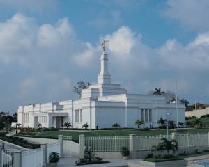 mormon-temple-Tampico-Mexico