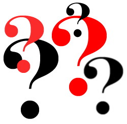 question_marks 2