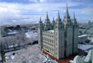 salt-lake-city-lds-temple-richard-coletti