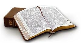 scriptures mormon