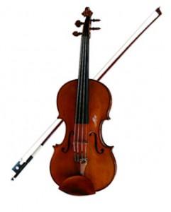 Mormon-violin-1