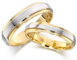 wedding rings1